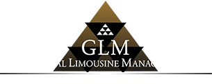 General Limousine Management GmbH